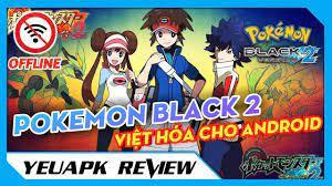 Game Nds Việt Hóa / Nds Pokemon Mega Delta Pokemoner Com / Play your  favorite nintendo ds (nds) games online on emulator games online for free!