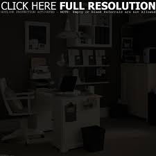 office decorating ideas work 3. home office decorating ideas space decoration cool for desk bedroom with example lowshine inex work 3