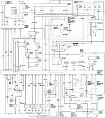2001 ford ranger wiring schematic 2001 image wiring diagram for 1998 ford ranger wiring auto wiring diagram on 2001 ford ranger wiring schematic