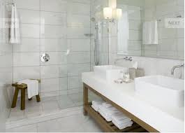 traditional marble bathrooms. Delighful Traditional Simple Large Subways In White Marble Adorn This Handsome Traditional  Bathroom Throughout Traditional Marble Bathrooms M