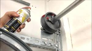 blaster garage door lubricant how to grease a garage door opener chain blaster garage door spray