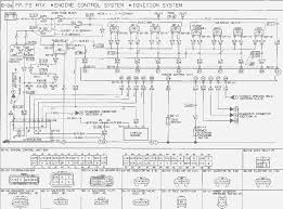 94 mazda b2300 wiring diagram wiring all about wiring diagram miata wiring harness diagram at 1995 Mazda Miata Wiring Diagram