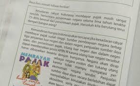 Buku pegangan guru bahasa indonesia smp kelas 9 kurikulum 2013 matematohir wordpress com pdf. Jawaban Buku Paket Bahasa Indonesia Kelas 9 Halaman 118 Cute766
