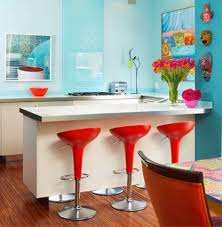 astonishing small kitchen decorating ideas and dining room trellischicago