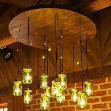 diy mason jar chandelier awesome contemporary wooden chandelier fresh rustic and vintage wedding rva of diy