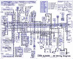 wiring diagrams for sony car stereo images cruze redesign and changes fixing your car a hassle use these ideas