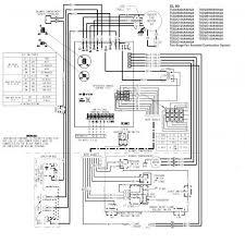 trane xe 90 manual heat wiring pump trane diagram wch042a100ab trane trane