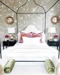 jar designs furniture.  Furniture Jar Designs Furniture The Design A Room Home Decor  Tj Maxx 800 X 1000 Intended