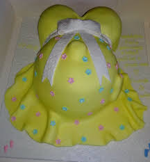 Baby Shower Belly Cakes For Boys  BarberryfieldcomBelly Cake For Baby Shower