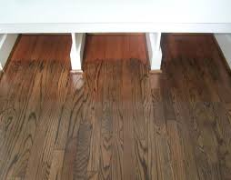 cat urine hardwood floor cat urine hardwood floor stain removal charter home ideas