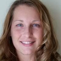 "2 ""Amber Kuban"" profiles | LinkedIn"