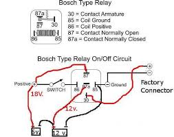 2006620161255 relaycircuit3way jpg 12v 30a relay wiring diagram 12v image wiring diagram 496 x 392