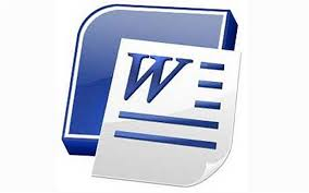 microsoft word icon how can i repair my cut and paste option telegraph