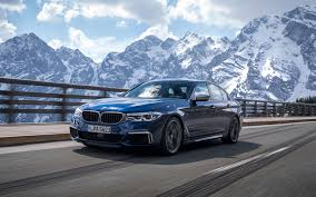 2018 bmw 540i xdrive. perfect 2018 2018 bmw 540i xdrive  price engine full technical specifications the  car guide  motoring tv on bmw xdrive