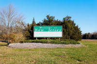 New Jersey Paycheck Calculator Smartasset
