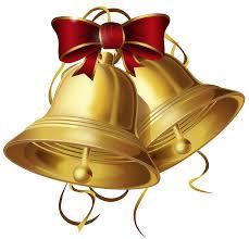 Christmas Bells Png Clipart Best Web Clipart