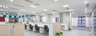 interior led lighting. Led Lighting Interior. Smart Indoor Control Solution Interior G