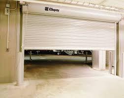 Roll Up Garage Door Repair Roll Up Garage Door Installers Modern