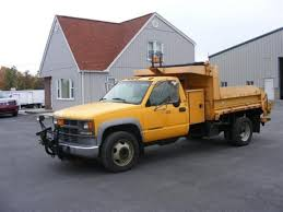 1996 Chevrolet 3500hd Truck Images - Reverse Search