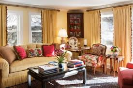 Home design living room country Ideal French Country Style Living Room Furniture Decoration In French Country Decor Living Room Mulestablenet French Country Design Living Room Country French Decorating Ideas