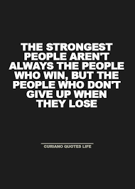 Golf Quotes About Life Amazing Golf And Life Quotes Enchanting 48 Best Golf Quotes Images On