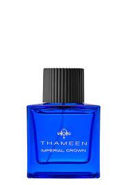<b>Парфюмерная</b> вода <b>Imperial Crown</b> 50 мл купить оригинал от ...