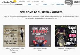 Christian Quotes By Topic Best of Sight Magazine CASTING THE NET CHRISTIAN QUOTES