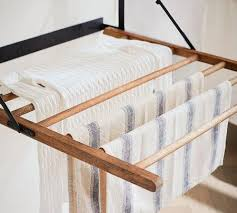 ton laundry drying rack in 2020