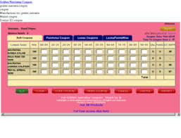 Golden Navratna Result Chart Golden Navratna Coupon At Top Accessify Com