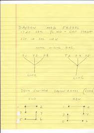 square d reversing drum switch wiring diagram wiring diagram dayton maintained reversing plastic drum switch 3 pole nema