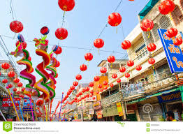 street lamp in chinese new year celebration editorial photo editorial stock photo street lamp in chinese new year