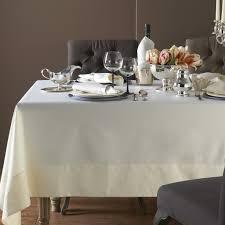 Tablecloths \u2013 Mode Living