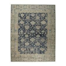 blue and grey rug rug blue grey large blue grey yellow rug