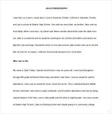 short autobiography sample newest likeness high school student  32 short autobiography sample complete short autobiography sample effortless visualize autobiography template biography 20 word documents