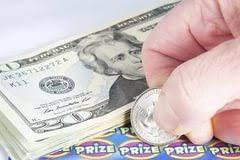essay on winning a million dollars about my home essay whats essay on winning a million dollars
