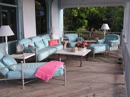 living room outdoor set on regarding indoor furniture outstanding spaces patio thestereogram