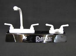 Mobile Home Kitchen Faucets Rv Marine Mobile Home Parts Kitchen Sink Bathroom Lav Faucet