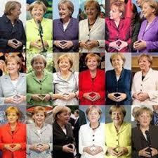 「メルケル首相の苦虫顔」の画像検索結果