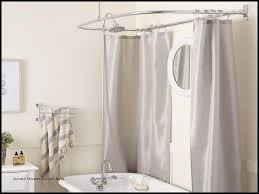 53 curved shower curtain rods curved shower curtain rods inspirational inspirational moen shower curtain hooks