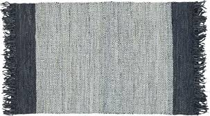 navy and white striped rug nz rugs blue leather dressage
