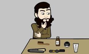7 best beard straighteners of 2021