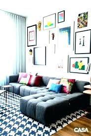 decorating sites ating best diy decorating sites
