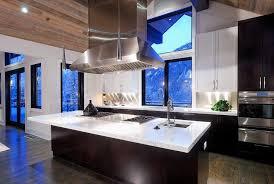cabinet handles for dark wood. Cabinet Handles For Dark Wood Kitchen Rustic With Hardware Under Lighting Range Hood I
