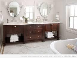 bathroom vanity double. Interesting Bathroom Bathroom Vanity Double Intended C