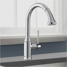 hansgrohe kitchen faucets reviews awesome solaris faucet