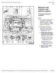 97 vw jetta vr6 engine diagram 97 diy wiring diagrams description description vw jetta vr engine diagram showing mafs
