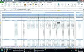 Excel Templates For Small Business Bookkeeping Cost Accounting Excel Template Reshaper Me