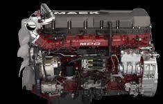 2000 mack truck wiring diagram inspirational mp8 semi truck engine 2000 mack truck wiring diagram source macktrucks com s full 512x396