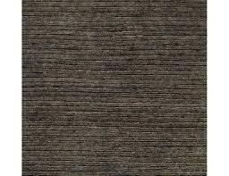 organic area rug organic area rugs