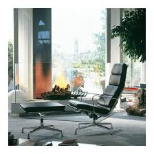 eames soft pad lounge chair. Eames EA222 Soft Pad Lounge Chair S